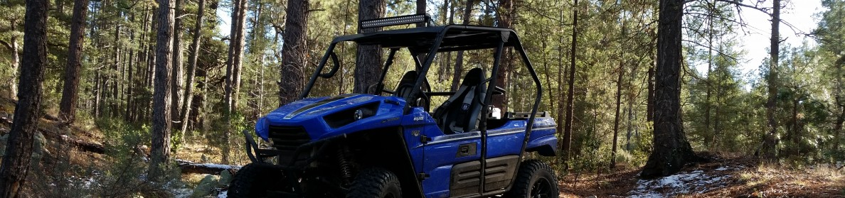 5bf95ed5015 K & J OFFROAD SOLUTIONS – Custom Parts and Accessories